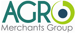 AGRO Merchants Group