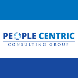 People Centric Consulting Group in Springfield MO