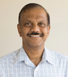 Dr. Milind Deshpande Joins Vets Plus, Inc. Research and Development...