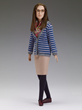 AMY FARRAH FOWLER FIRST EDITION from Tonner Doll Company