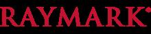 Raymark
