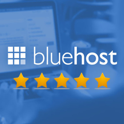 BestHostingSearch.NET Updates BlueHost Rating