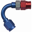 Earl's Performance Speed-Seal Hose End