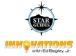 Innovations with Ed Begley Jr. to Showcase STAR Guides in Upcoming...