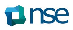 Net Solutions Europe Logo