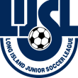 Long Island Junior Soccer League and SportsSignup Renew Service...