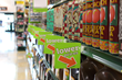 Harris Teeter Launches New Lower Price Campaign in 46 Stores in...