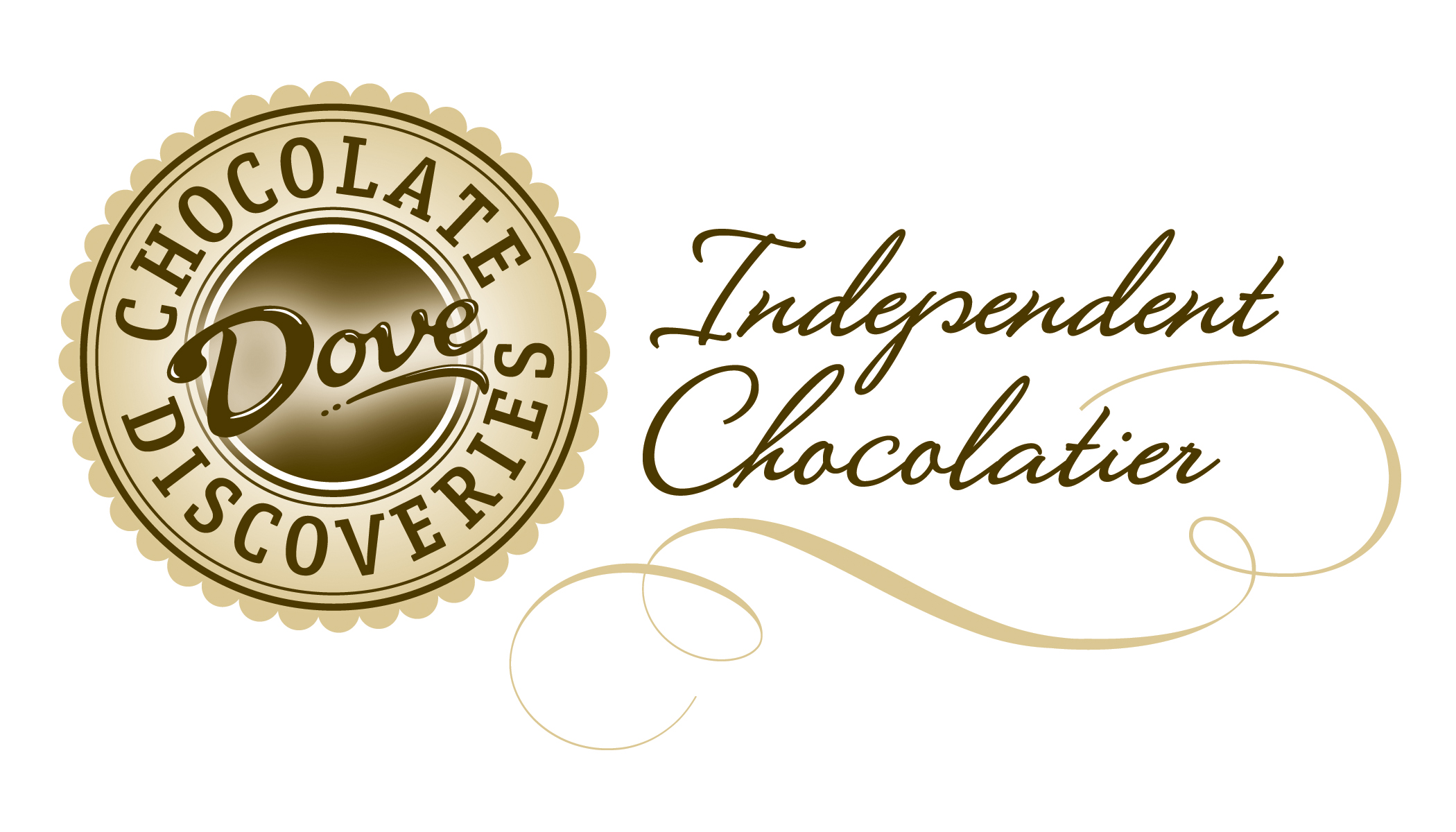 Dove chocolate discoveries products - photo#23