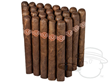 Best Cigar Prices Announces Discount of Padron Cigars