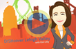 Discover Lehigh Valley Uses Online Video Series to Reach Visitors