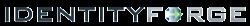IdentityForge Logo