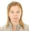 Siv Hilde Houmb, Ph.D.