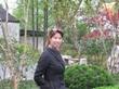 Kathy Pang