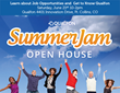 Summer Jam Open House Invites Ft. Collins to Get to Know Qualfon
