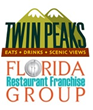 Florida Restaurant Franchise Group Continues EB-5 Success with Twin...