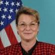 Susan Troendle