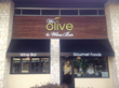 We Olive & Wine Bar Now Open in Austin