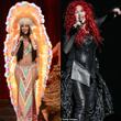 Discount Cher, Cyndi Lauper and Pat Benatar Tickets Kick Up Grammy Winning Heels on BuyAnySeat.com