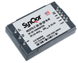 MCOTS High Power DC-DC Converter