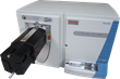 Excellims Unveils New High Performance Ion Mobility Spectrometer...