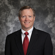 Thomas J. Burns, Ph.D., Joins ENSCO, Inc. as President and Chief...