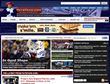 Since 2001, PatsFans.com has been a fun place to follow the Patriots.