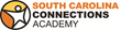 South Carolina Connections Academy logo