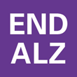 Colorado Alzheimer's Association Turns Purple for Inaugural...