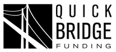 Quick Bridge Funding