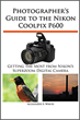 White Knight Press Releases Complete Full-Color Guide Book for Nikon...