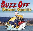 Lake Powell Jet Ski Rentals from Buzz Off Power Sports