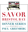 Bristol Bay Regional Seafood Development Association Joins Author Paul...