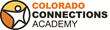 Colorado Connections Academy logo