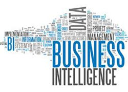 Business Intelligence Recruiting Group