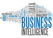 New Launch: Business Intelligence Recruiting Group Opens to Build...