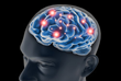 Neurosurgeon Peter Nakaji and Colleagues Publish Research on Brain Tumor Diagnosis