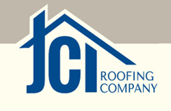 To make an appointment for a free estimate or to find more information on their services, please visit JCI Roofing Company online at http://www.jciroofing.com or via telephone at (972) 245-4025.