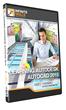 "Infinite Skills ""Learning AutoCAD 2015 Tutorial"" Offers..."
