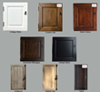 New finishes from James Martin Furniture