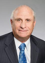 Victor Tobin | Florida Mediator