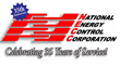 NECC Proudly Celebrates 35 Years of Service to Its Customers