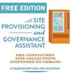 Image of SPGA Free Edition logo