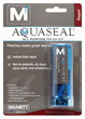 aquaseal, aquaseal patch kit, wetsuit repairs, m essentials, repair kit