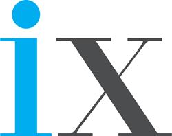 industry-xchange-chicago-ix2014