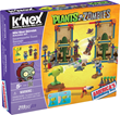 K'NEX® Brands Releases First Line of Plants vs. Zombies™ Building...