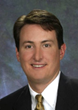 """Attorney with """"Personal Touch"""" Thomas Mingus Joins Mediation.com"""