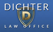 DUI Attorney Jonathan Dichter Named to 2014 Super Lawyers® List of Rising Stars℠
