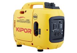 Kipor Digital Generator