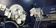 Rigaku SmartLab 3 X-ray diffraction system