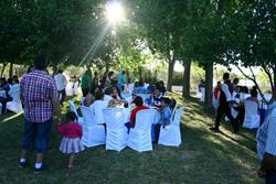 Narconon Mediterraneo Celebrates Drug-Free Lives